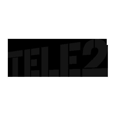 Тарифы на 4G интернет от оператора tele2