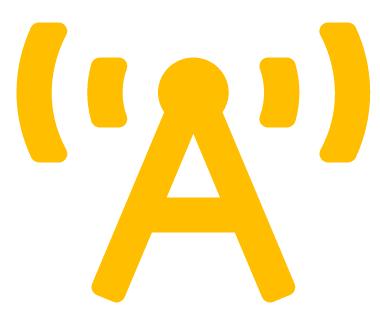 антенна-усилитель беспроводного интернета