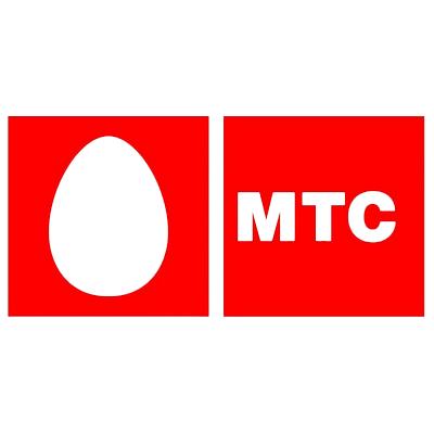 Тарифы на 4G интернет от оператора МТС